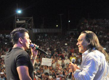 El Chayero Sanagasteño confirmó tres noches para 2019