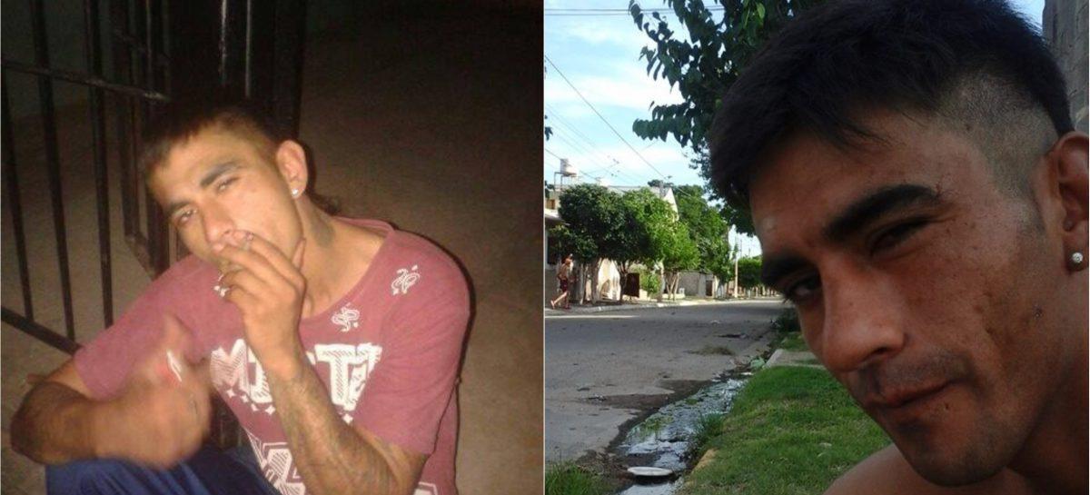 Liberaron a hermanos del autor de salvaje abuso y agresión a menor