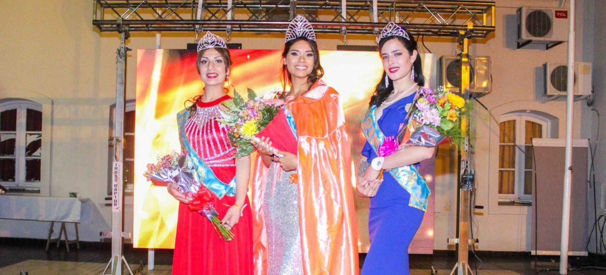 Buscan prohibir los concursos de belleza en la Capital