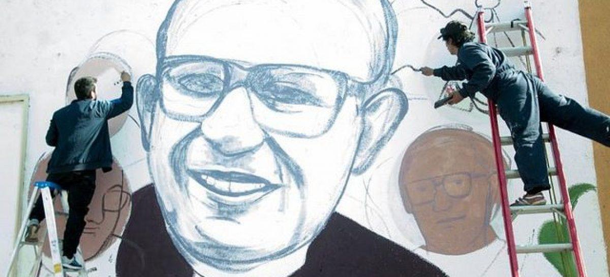 Polémico. Piden al Vaticano que no beatifique a monseñor Angelelli