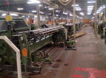 El Parque Industrial perdió más de 8 mil empleos en la última década