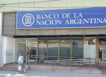 Acusan a un riojano de intentar robar un banco en Catamarca