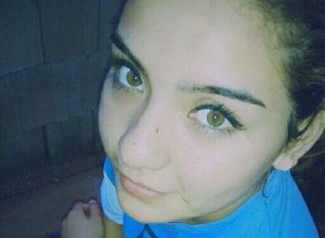 Falleció Sabrina Goyochea, la joven riojana que esperaba un trasplante
