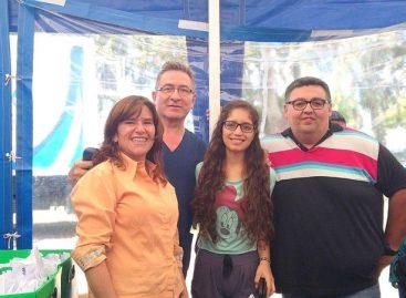Guerra política en el seno de la oposición: Miranda vs. Brizuela y Doria