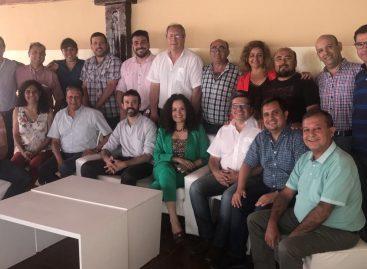 La oposición busca sellar un frente electoral para el 2019