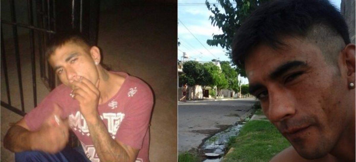 El ADN confirmó que 'Kike' Gaitán abusó y quiso asesinar a una niña de 4 años