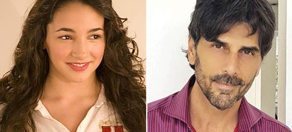 Denuncian al actor Juan Darthes de violar una menor