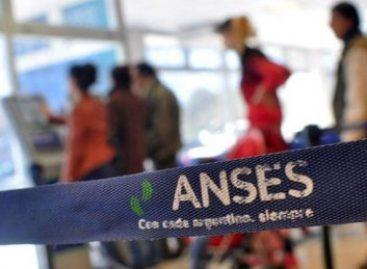 Nación pagará bono de $3.000 a beneficiarios de sus planes sociales