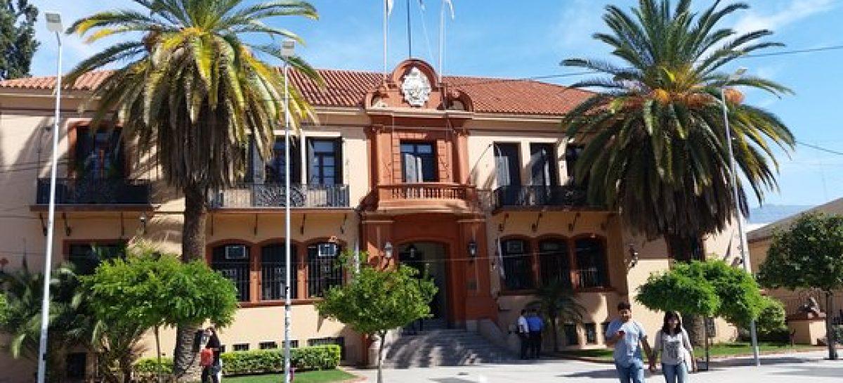 La CGT 'San Martín' pide bono de $12.000 al gobierno provincial