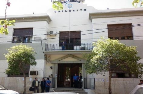 Detuvieron a un abogado en Chilecito acusado de 'estafar' clientes
