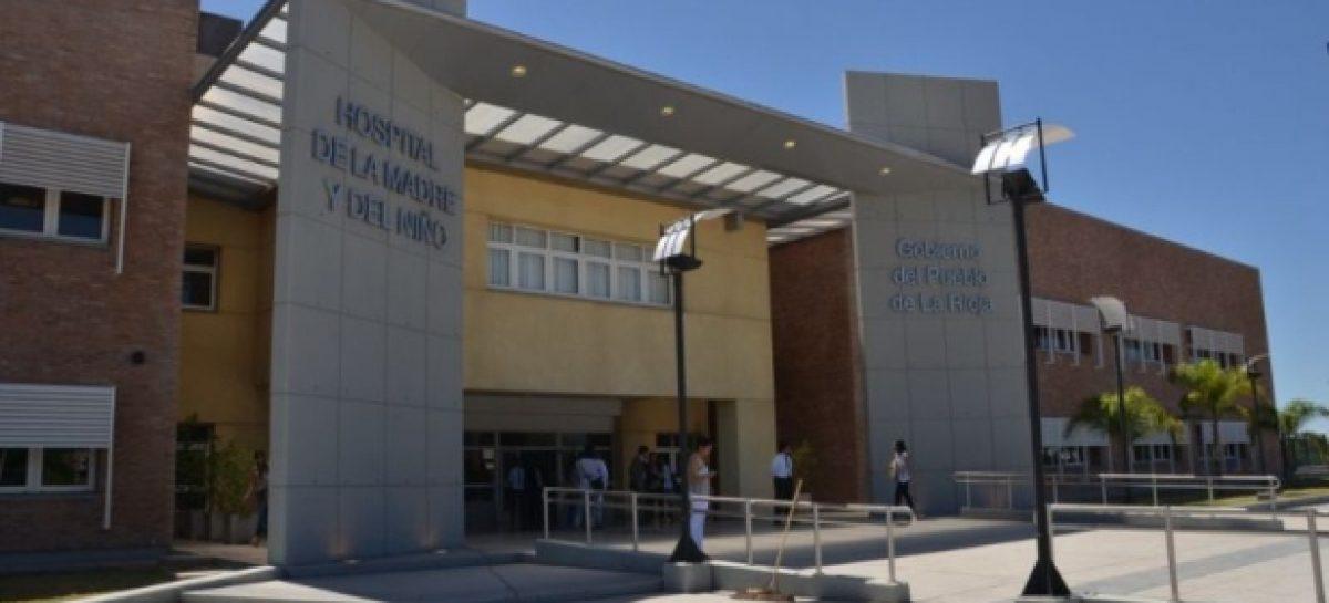 Médicos estatales reciben 15% de aumento en las guardias