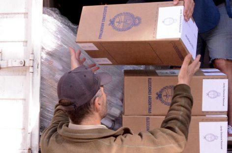 Diez provincias confirman que desdoblan y adelantan sus elecciones