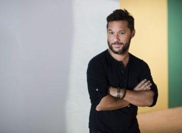 Cuenta regresiva para el show de Diego Torres en Sanagasta