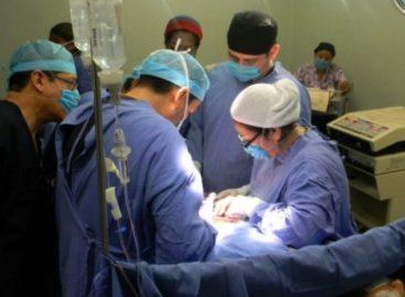 Se reglamentó la Ley Justina, esperanza de vida de más de 250 riojanos