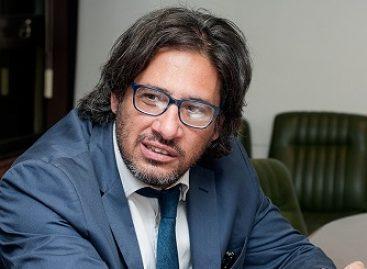El macrismo criticó la consulta popular en La Rioja