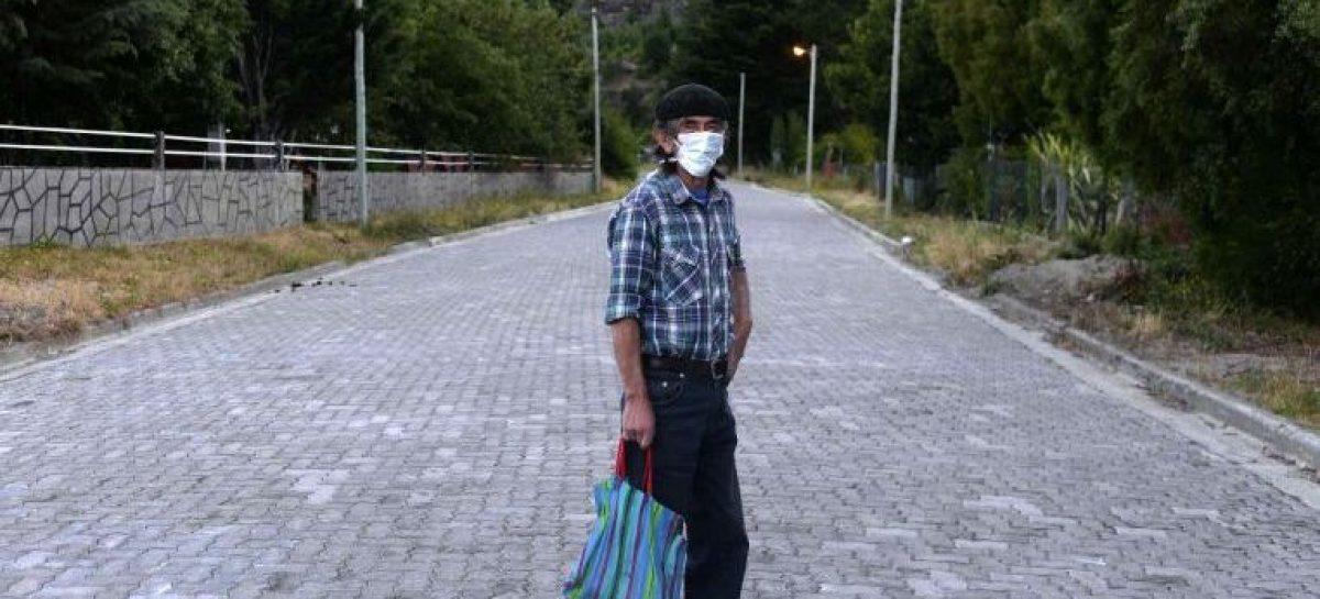 Ya son 10 las muertes por el hantavirus por el brote en Epuyén, Chubut
