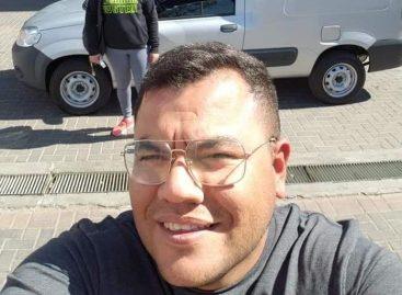 Suspensión y sumario para el 'poli prestamista' riojano