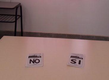 """Cambiemos a la Corte Suprema y el PJ contra la """"judicialización"""" de la política"""