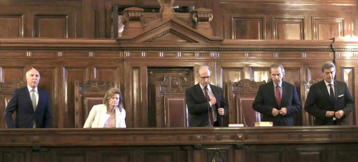 Revés para Casa Rosada: deberá pagarle $15 mil millones a San Luis