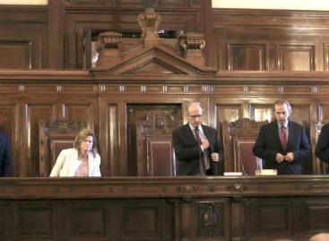 """La Corte Suprema declaró """"inconstitucional"""" el cobro de Ganancias a jubilados"""