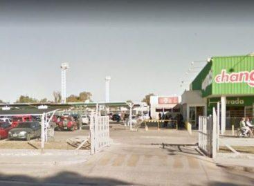 Advierten sobre ladrones con inhibidores de alarmas para robar autos