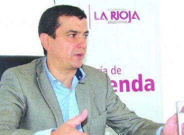 El municipio cuestionó el 30% de descuento en tasas a comerciantes