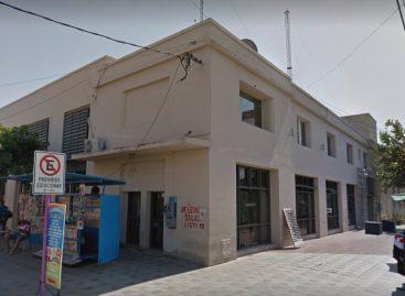 Ya están detenidos los tres acusados de estafa al municipio