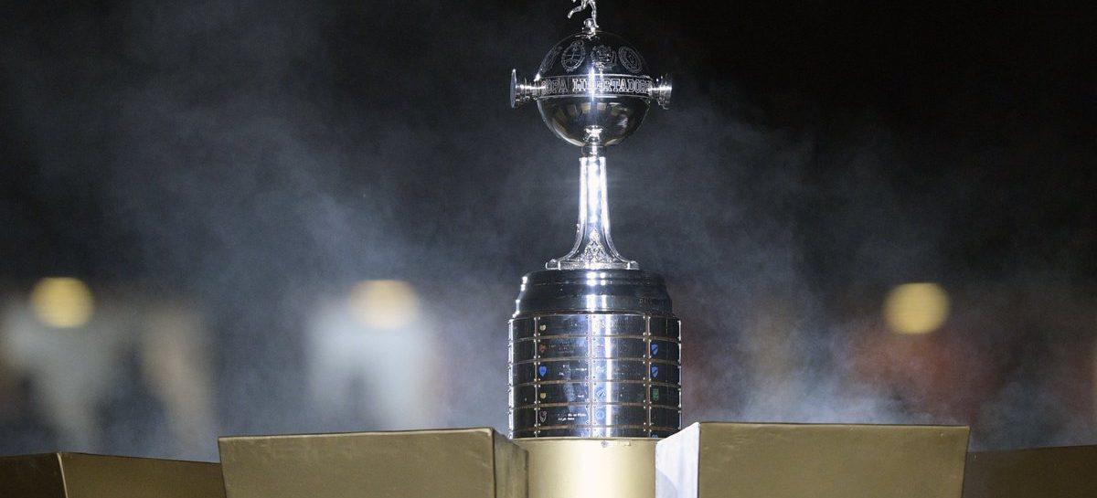 La Copa Libertadores aumentó sus premios: cuánto ganará el campeón 2019