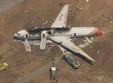 Se estrelló avión con 157 pasajeros en Etiopía: no hay sobrevivientes