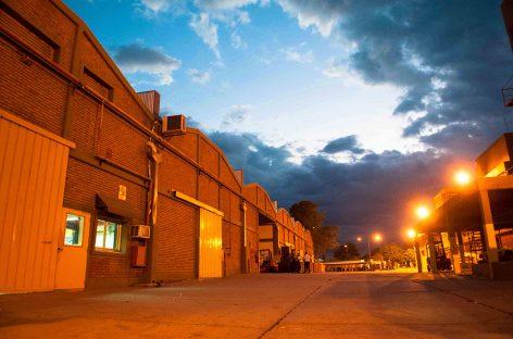 Ritex planea despedir más de 100 operarios en La Rioja