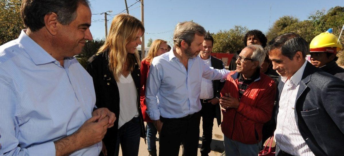 Encuesta de Nación definirá el candidato a gobernador opositor