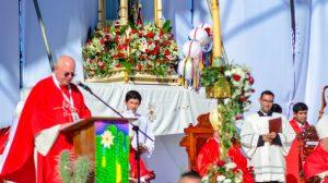 LA RIOJA, EPICENTRO DE LA BEATIFICACIÓN DE ANGELELLI Y OTROS TRES 'MÁRTIRES'