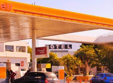 La nafta premium ya supera los $50 en La Rioja