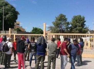 600 despidos en los primeros cuatro meses del año en La Rioja