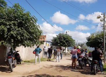 Viernes santo trágico en Capital: joven se quitó la vida