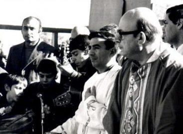 Beatificación de Angelelli. Cuenta regresiva para el mega evento religioso