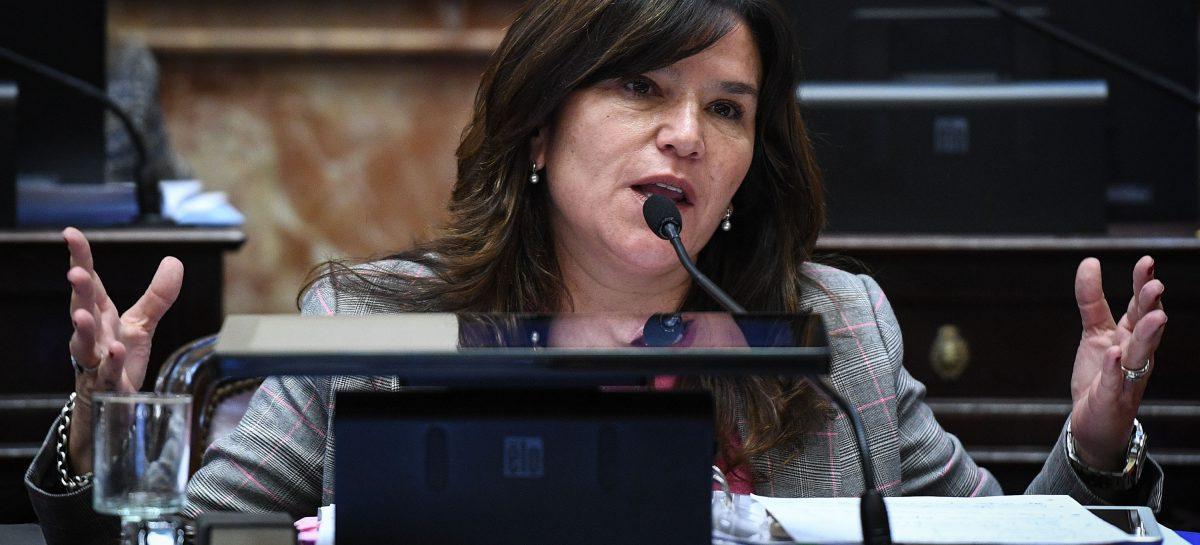 Brizuela y Doria y el revés electoral: «A la gente le falta plata en el bolsillo»