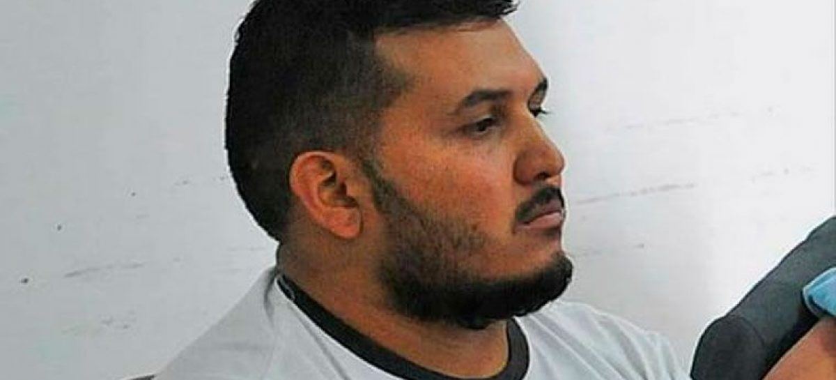Chocó y mató borracho a una joven: se entregó a la policía