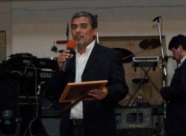 Un sindicalista deberá suceder a Héctor Olivares en Diputados