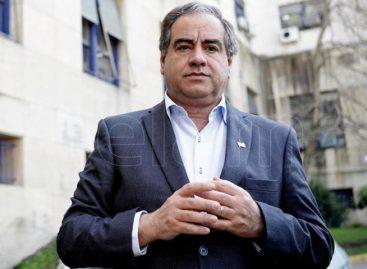 """Julio Martínez sobre el ataque a Héctor Olivares: """"fue un atentado"""""""
