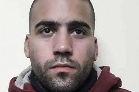 El crimen de Olivares. Analizan un «homicidio por placer»