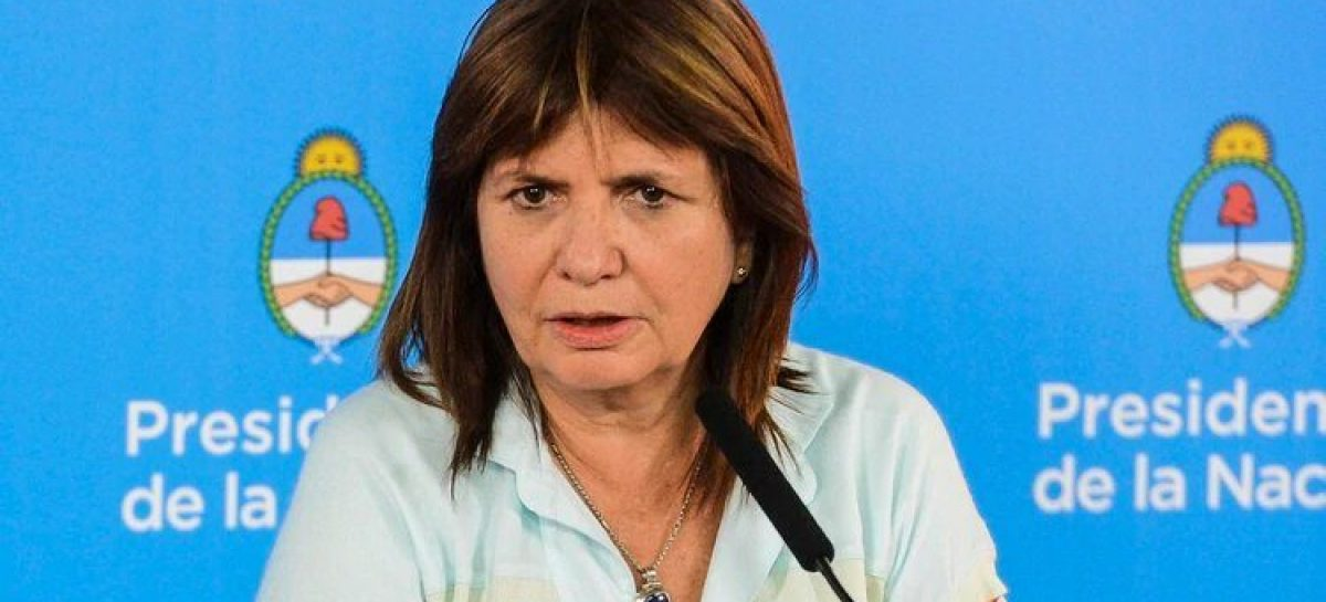 "Casa Rosada descartó ""connotación política"" en el ataque a Olivares"