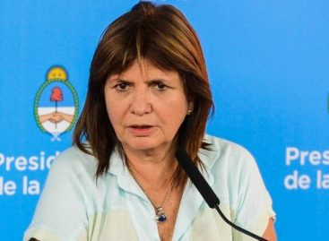 Casa Rosada descartó «connotación política» en el ataque a Olivares
