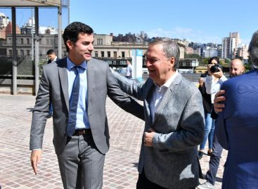 Alternativa Federal, espacio peronista anti K, perdió seis gobernadores