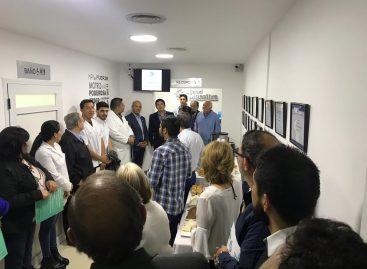 La Rioja ya tiene centro especializado en obesidad y cirugía bariátrica