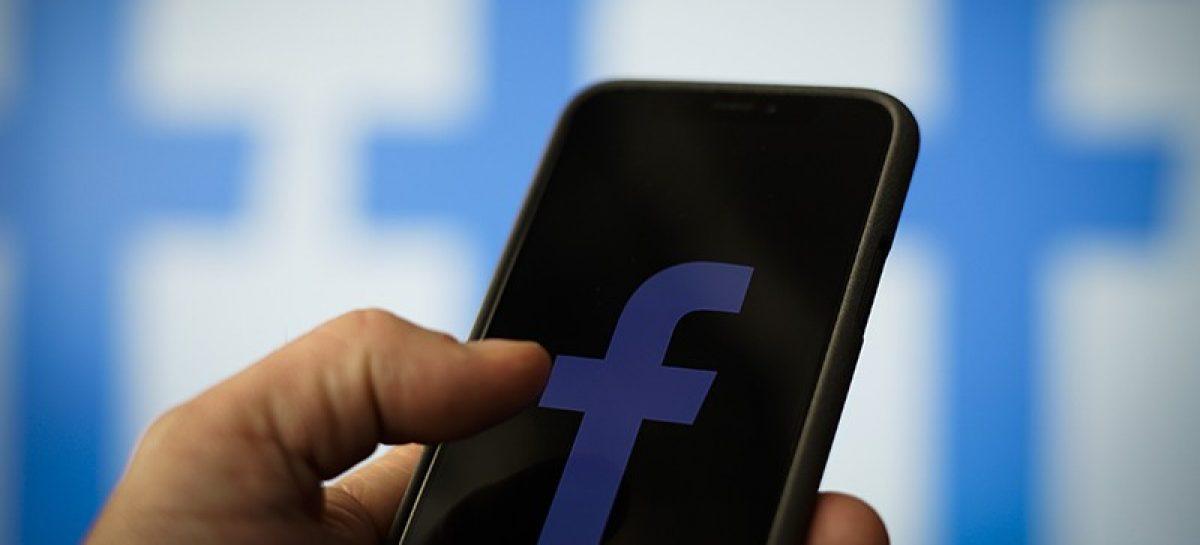 Facebook quiere saber con qué 'amigos' querés tener sexo