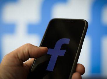 Inconvenientes con Facebook, Instragram y Whatsapp en todo el mundo