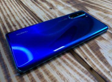 Si tenés un teléfono Huawei, comenzá a preocuparte