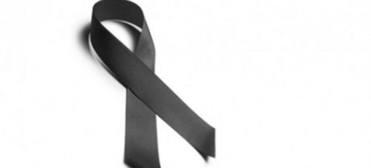 Tristeza. Murió la adolescente Julieta Farías de 16 años