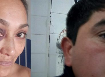 Escándalo en Villa Unión: hijos de un diputado detenidos